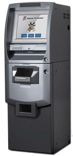 Carolina ATM - ATM Services & Solutions | Hantle CoinGoat