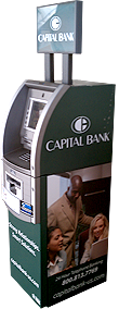 Carolina ATM - ATM Services & Solutions | Bank Outsourcing & Co-Branding 2