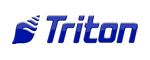 Carolina ATM - ATM Services & Solutions | Error Codes 6