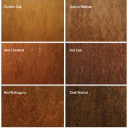 color palette for atm machine cabinets