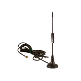 wireless antenna for atm machine for sale