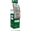 wrap for atm machine for sale