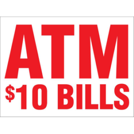 Carolina ATM - ATM Services & Solutions | ATM Products