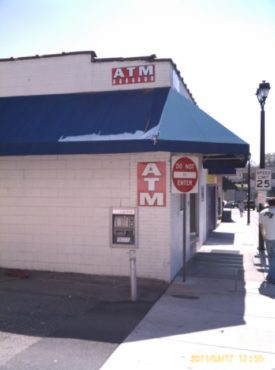 Carolina ATM - ATM Services & Solutions | Gallery - Mobile ATMS & Festivals 110