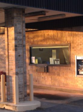 Carolina ATM - ATM Services & Solutions | Gallery - Mobile ATMS & Festivals 114