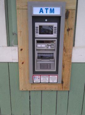 Carolina ATM - ATM Services & Solutions | Gallery - Mobile ATMS & Festivals 116