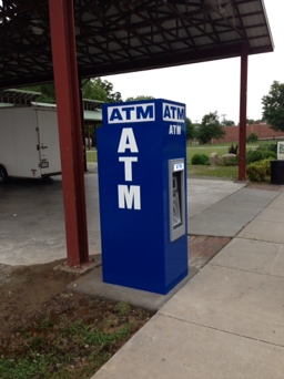 Carolina ATM - ATM Services & Solutions | Gallery - Mobile ATMS & Festivals 140