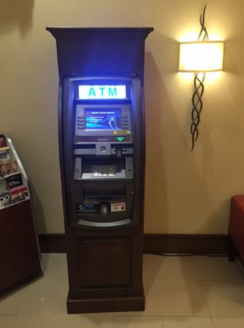 Carolina ATM - ATM Services & Solutions | Gallery - Mobile ATMS & Festivals 59