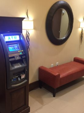 Carolina ATM - ATM Services & Solutions | Gallery - Mobile ATMS & Festivals 62