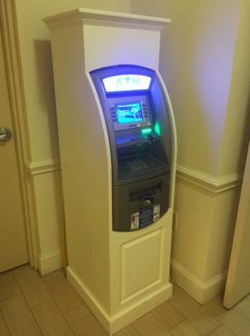 Carolina ATM - ATM Services & Solutions | Gallery - Mobile ATMS & Festivals 63