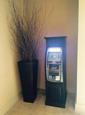 Carolina ATM - ATM Services & Solutions | Gallery - Mobile ATMS & Festivals 67