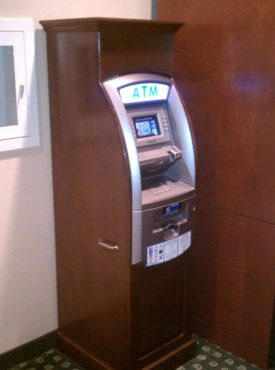 Carolina ATM - ATM Services & Solutions | Gallery - Mobile ATMS & Festivals 71