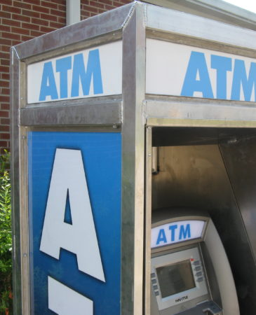 Carolina ATM - ATM Services & Solutions | Gallery - Mobile ATMS & Festivals 33