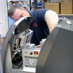 Carolina ATM - ATM Services & Solutions | EMV Fact Sheet 4
