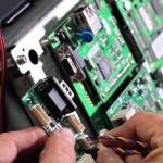 Carolina ATM - ATM Services & Solutions | EMV Fact Sheet 1
