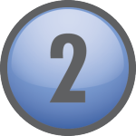Carolina ATM - ATM Services & Solutions | EMV Fact Sheet 6